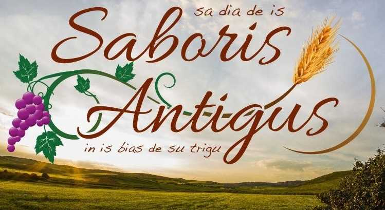 Saboris Antigus
